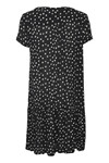 KAFFE YVETTE AMBER DRESS 10502965