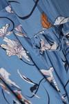 KAFFE KALISE DRESS 10503025