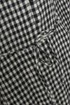 KAFFE KASELBY DRESS 10503160