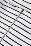 KAFFE PAMELA DRESS 10550812