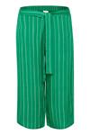 KAFFE HENRIETTA CULOTTE PANTS 10550926