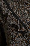 KAFFE LEONA SHIRT 10551071