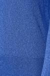 KAFFE KAMIE PULLOVER 10551136 B