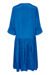 KAFFE KATHEA DRESS 10551566 C