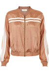 CREAM MY BOMBER JACKET 10601977