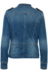 CREAM MALOU JEANS JACKET 10602751