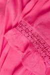 CREAM SADII DRESS 10603303
