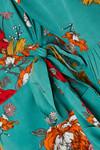 CREAM ALBA DRESS 10603721