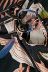 CREAM CECILE DRESS 10604471
