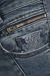 Denim Hunter LYDIA CUSTOM JEANS 10701522