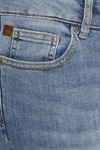 Denim Hunter KISS 7/8 CUSTOM JEANS 10701555