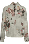 Denim Hunter RAVEN FLORAL BLOUSE 10701863