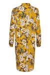 Denim Hunter SARA SHRIT DRESS 10701891