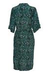 Denim Hunter ELLA SHIRT DRESS 10701915