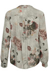 Denim Hunter RAVEN FLORAL SHIRT 10701918