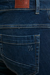 Denim Hunter ALMO BOOTCUT CUSTOM JEANS 10702094