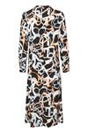 Denim Hunter DHSAGE DRESS 10702136