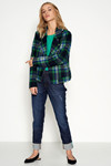 Denim Hunter DHCHRISTIE JAKKE 10702204