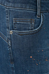 Denim Hunter DHFAY 7/8 CUSTOM JEANS 10702230
