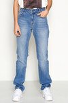 Denim Hunter DHISLA HIGH CUSTOM JEANS 10702239