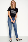 Denim Hunter DHRIO DIFF TEE 10702392