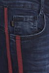 Denim Hunter SILA 7/8 HIGH CUSTOM JEANS 10702522