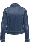 Denim Hunter 07 THE DENIM JACKET 10702546