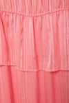ICHI AMOUR I DO DRESS 20106546