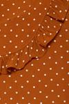 ICHI BRICK SHIRT 20106867