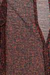 ICHI ALMIA BLOUSE 20106912