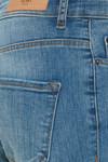 ICHI LULU FANTO AUTHENTIC BLUE JEANS 20107015