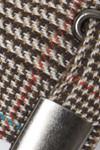 ICHI A BIRD CAP 20107154