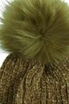 ICHI A VELLER HAT 20107167-13436
