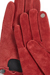 ICHI A DRIVE GLOVES 20107187-14450