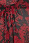 ICHI CETENA BLOUSE 20107370