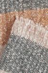 ICHI A VILMA SCARF 20107571-12343