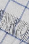 ICHI A VILLA SCARF 20107574