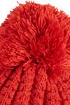 ICHI A DAISY HAT 20107710-16260