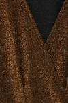 ICHI IHHELENA DRESS 20107825 12227
