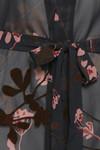 ICHI IHSING CARDIGAN 20107895 10011
