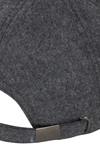 ICHI A TINA CAP 20107911