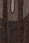 ICHI IHCIZTA DRESS 20107924 12026