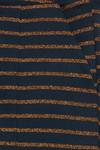 ICHI IHKATE COPPER PANTS 20107945 14049
