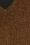 ICHI HELENA DRESS 20108050 12227