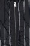 ICHI IXEVA JACKET 20108666 10009