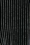 ICHI IHSTAR DRESS 20108697 10011