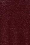 ICHI IXGITA DRESS 20109583 38626