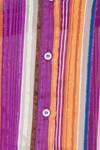 ICHI IXIVO SKJORTE 20109954 10111