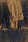 ICHI IAMILLA TØRKLÆDE 20110168 12216