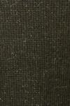 ICHI IHLINES CARDIGAN 20110181 13390
